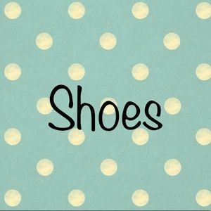 Shoes - 💫 Women's Shoes 💫